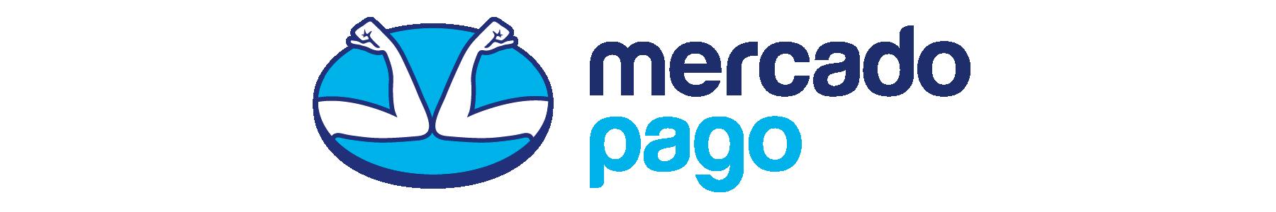 El Pet Shop Online N°1 - 10% Off pago efectivo - Delivery Gratis