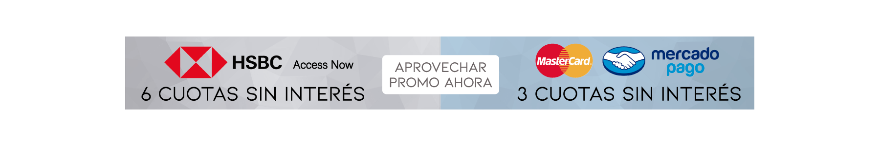 Cuchas y Camas para Perros - Comprá Online 5% Off y Delivery Gratis