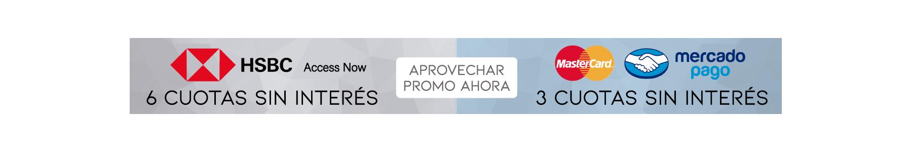 Transportadoras y Bolsos para Perros -Comprá Online 5% Off y Delivery