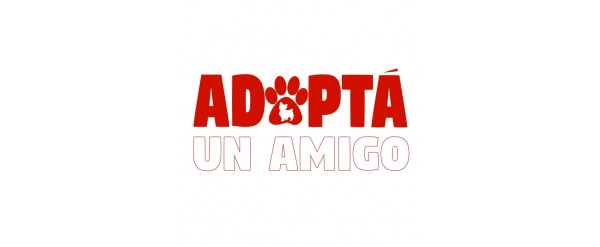 ¿Porqué Adoptar una Mascota Rescatada?