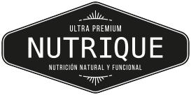Nutrique