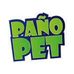 Pañopet